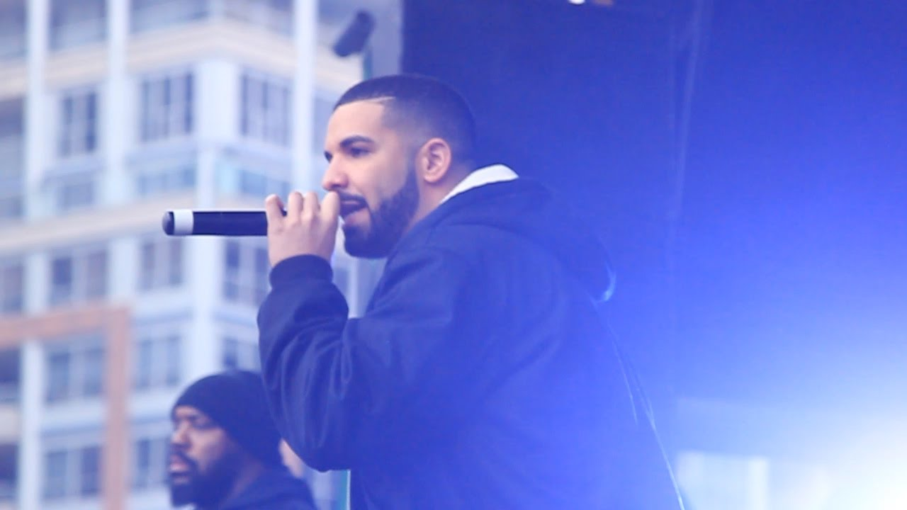 Drake Confirms Mixtape with Future Will Drop Before 'Views From ...