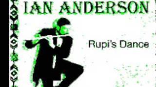 Play Rupi's Dance