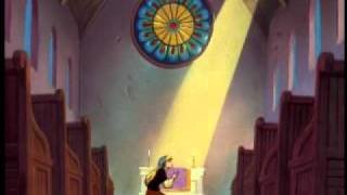 Animated Bible Story of Joan of Arc On DVD