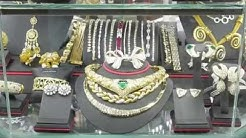 International Jeweler's Exchange, Aventura, Florida, 33180
