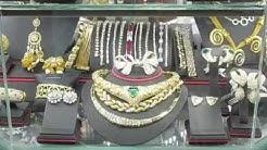 International Jeweler's Exchange, Aventura, Florida, 33180