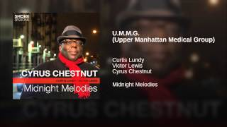 U.M.M.G. (Upper Manhattan Medical Group)
