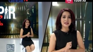 Download Video Sipir Cantik On Location Aniversary MP3 3GP MP4