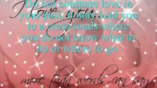 Eraserhead - With A Smile Lyrics