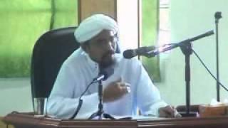 Download Video Kitab Hikam 11 - Tafakur Part 1.wmv MP3 3GP MP4