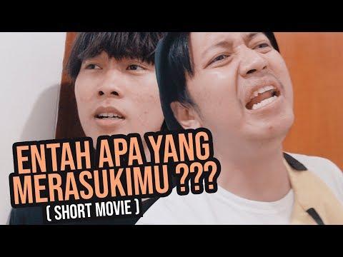 entah-apa-yang-merasukimu-dj-gagak-70-hari-full-(-short-movie-)