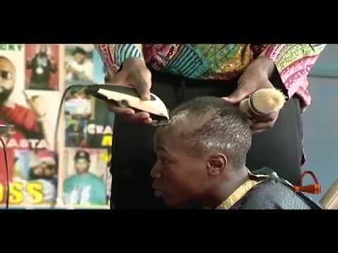 Download Jelili Yoruba Movie Part 4