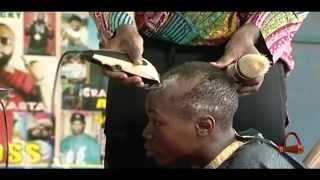 Download Video Jelili 4 - Yoruba Classic Movie. MP3 3GP MP4