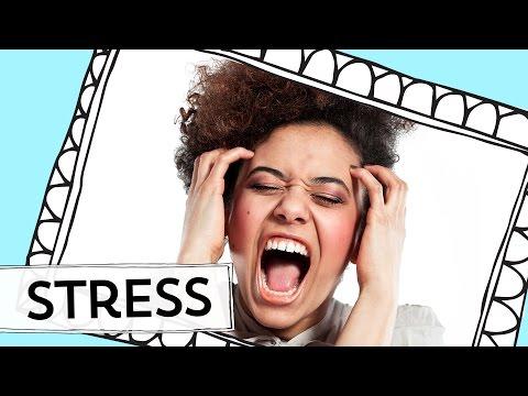 Manage Stress Like A Rockstar! ∞ The FAQs