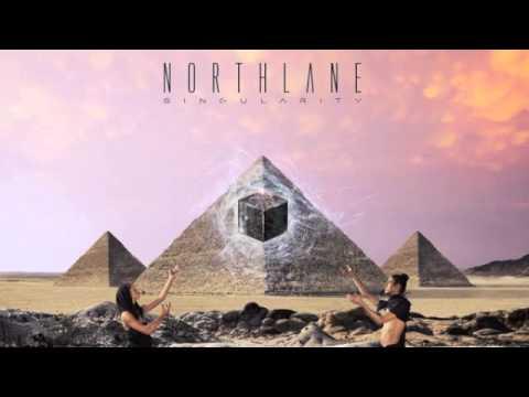 Northlane - The Calling