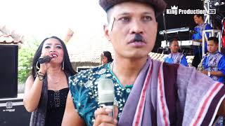 Mangan Turu Bae -  Een Viola - Arnika Jaya Live Di Desa Kalisari Losari Cirebon