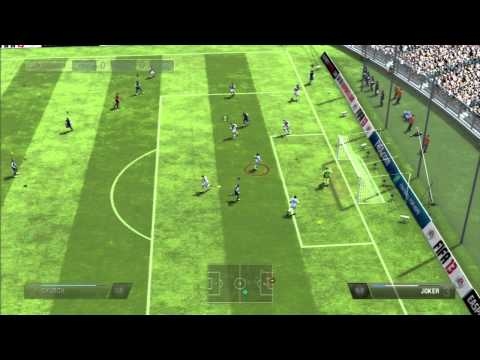 fifa soccer 13   ifvpa usa vs ifvpa peru gm 1   2013 02 10 09 07 12