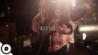 """Check out ourvinyl's live session with water liars from valley, mississippi performing """"call the tune"""". click here for full session: http://bit.ly/..."""
