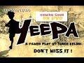 YEEPA DVD RELEASE TEASER1