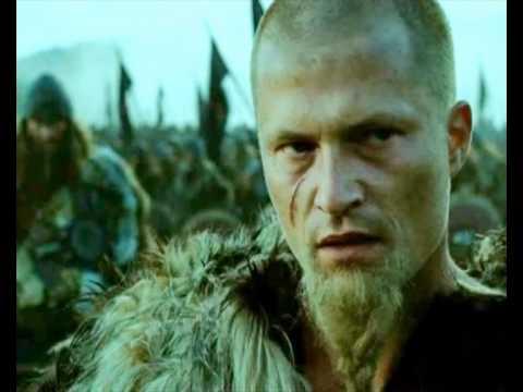 King arthur - Cynric -...