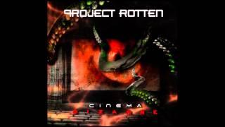 Project Rotten - Club Death (feat. Johan Van Roy)