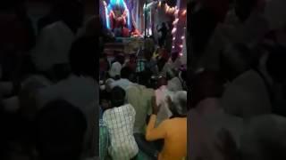 bagheli bhagat
