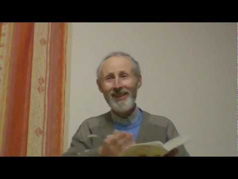 hqdefault - La découverte des apôtres : Jésus-serviteur