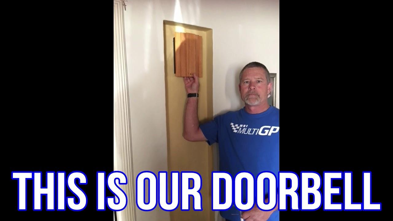 Nest Hello Doorbell Install Review
