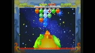 Balloon Pop Nintendo Wii Video - Bring that season back.