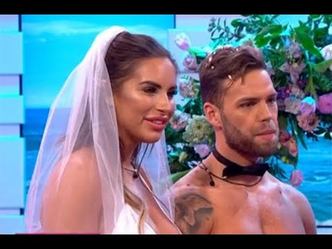 nadia celebs go dating married