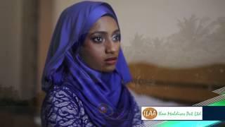 Ehme Reethi S02EP01 - Kalaage Asarugaa (Yaula)