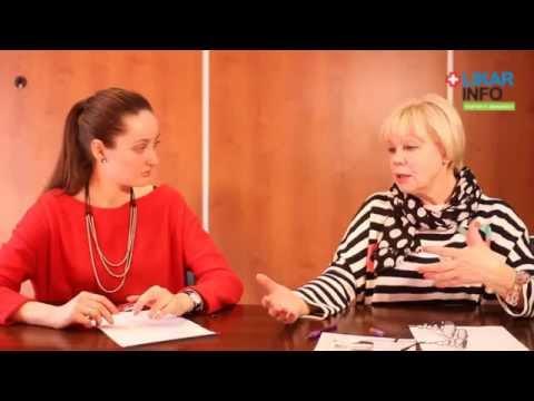 Бронхит: причины возникновения и симптомы болезни