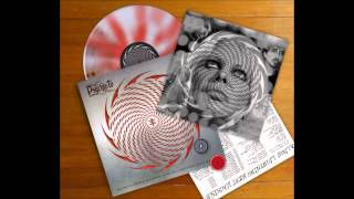PT3/ Psychic TV: Silver Sundown Machine