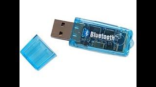 видео Почему не работает Bluetooth на ноутбуке