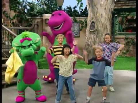 Friends season 5 480p