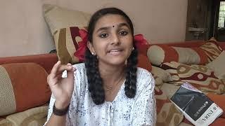 Pankh hote toh ud aati re....... Jayalakshmi singing