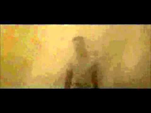 joe-jonas-n-taylor-swift---love-story