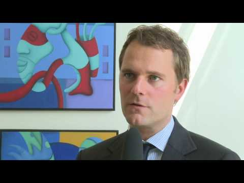 Daniel Bahr (FDP) / Bundestagswahl