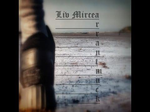 Liv Mircea-Arrant Muck [Official Music Video]