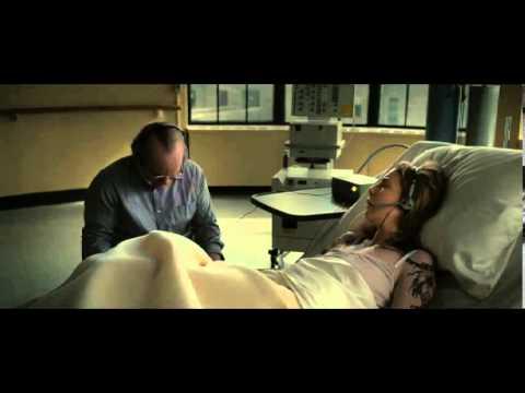 Samantha morton synecdoche new york 2008 sex scene - 1 part 7
