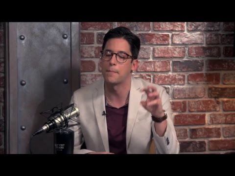 The Nuts And Bolts Of Mass Shootings | The Michael Knowles Show Ep. 105: Demagogic leftists have ...