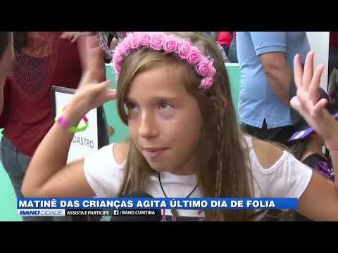 (13/02/2018) Assista ao Band Cidade 2ª edição desta terça-feira | TV BAND
