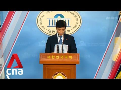 US, North Korea to resume nuclear talks on Oct 5