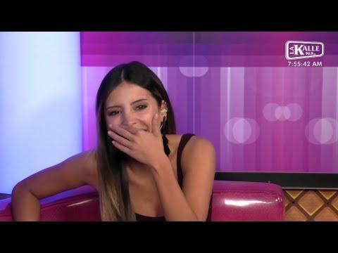 Jimmy Putiérrez le colgó a Manuela y Diana por pervertidas| La Kalle