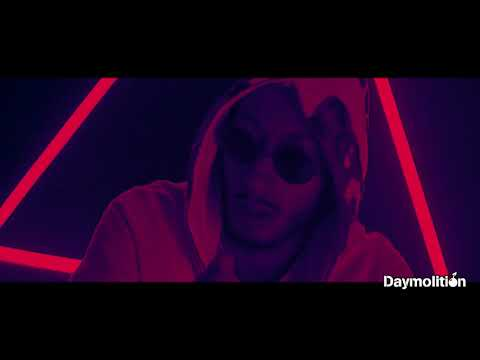 DJALITO - D.L.P - Expulsable #1 I Daymolition