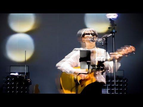"Cornelius ""Mellow Waves Tours 2018"" Documentary Part 2 ~digest~"