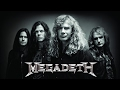 Megadeth Poisonous Shadows Guitar Lesson By Mike Gross mp3