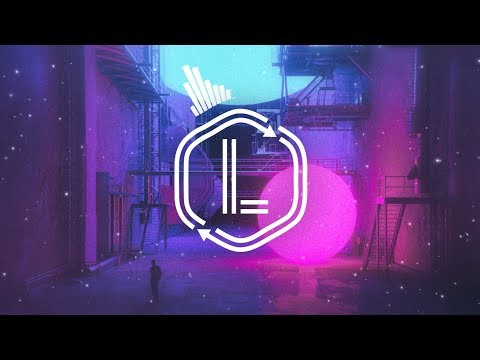 3LAU - Walk Away Ft. Luna Aura (Hibell Remix)