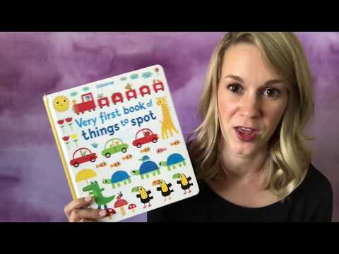 fun-activity-books!