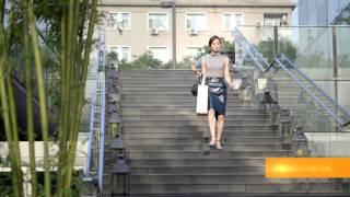 Liu Shishi: The new Folli Follie brand  ambassador in China Thumbnail