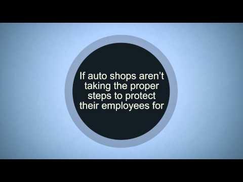 auto-shop-workers-comp:-asbestos-endangers-mechanics'-health