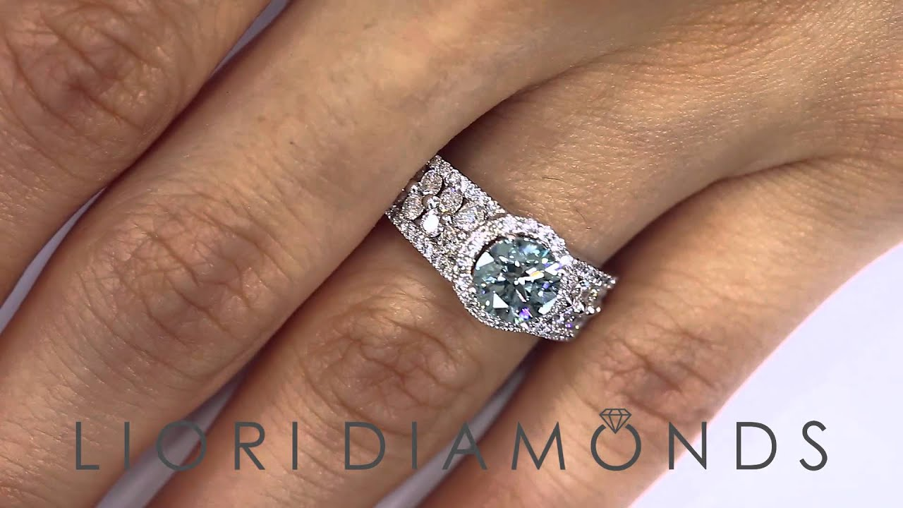 diamond new story jewellery posen engagement blue nile river truly zac weddings rings glamour main