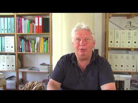 Sonnenzeit - Spiel des Lebens Komplementärwährung / Gerhard Zwingler 2013