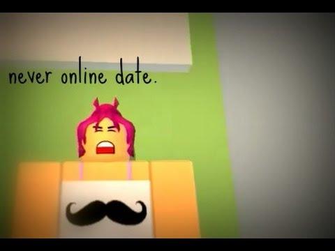 reason online dating