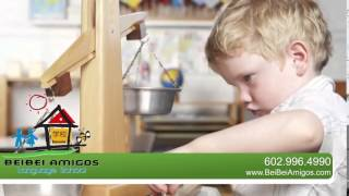 Glendale Language Immersion School - Child Care / Daycare / Preschool